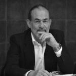 Osvaldo Sauma