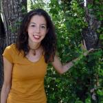 Raquel Vázquez