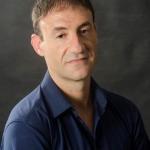 Antonio Rodríguez Jiménez