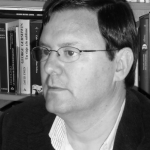 Juan Lamillar