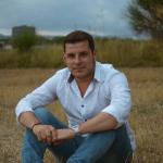 Rafael Banegas