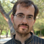 José Luis Gómez Toré