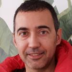 Josep Maria Nogueras