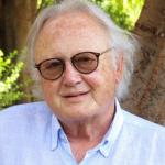 Miguel Veyrat