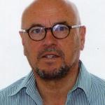 Andrés Gómez-Flores