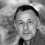 Emilio Rosales