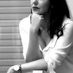 Rosario Pérez Cabaña