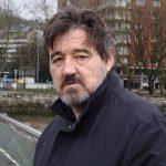 Karmelo C. Iribarren
